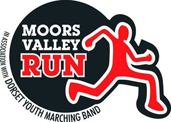 Moors Valley Run
